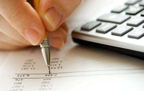 Contratos Bancários e Ação Revisional