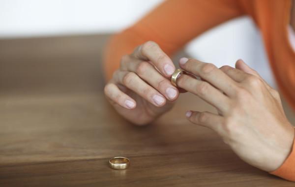 Separação ou Divórcio Extrajudicial